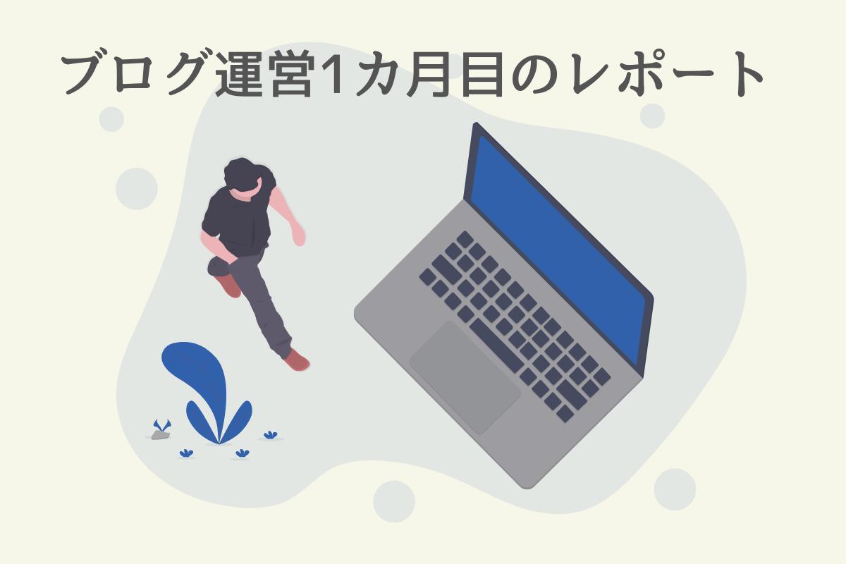 blog-report-1month