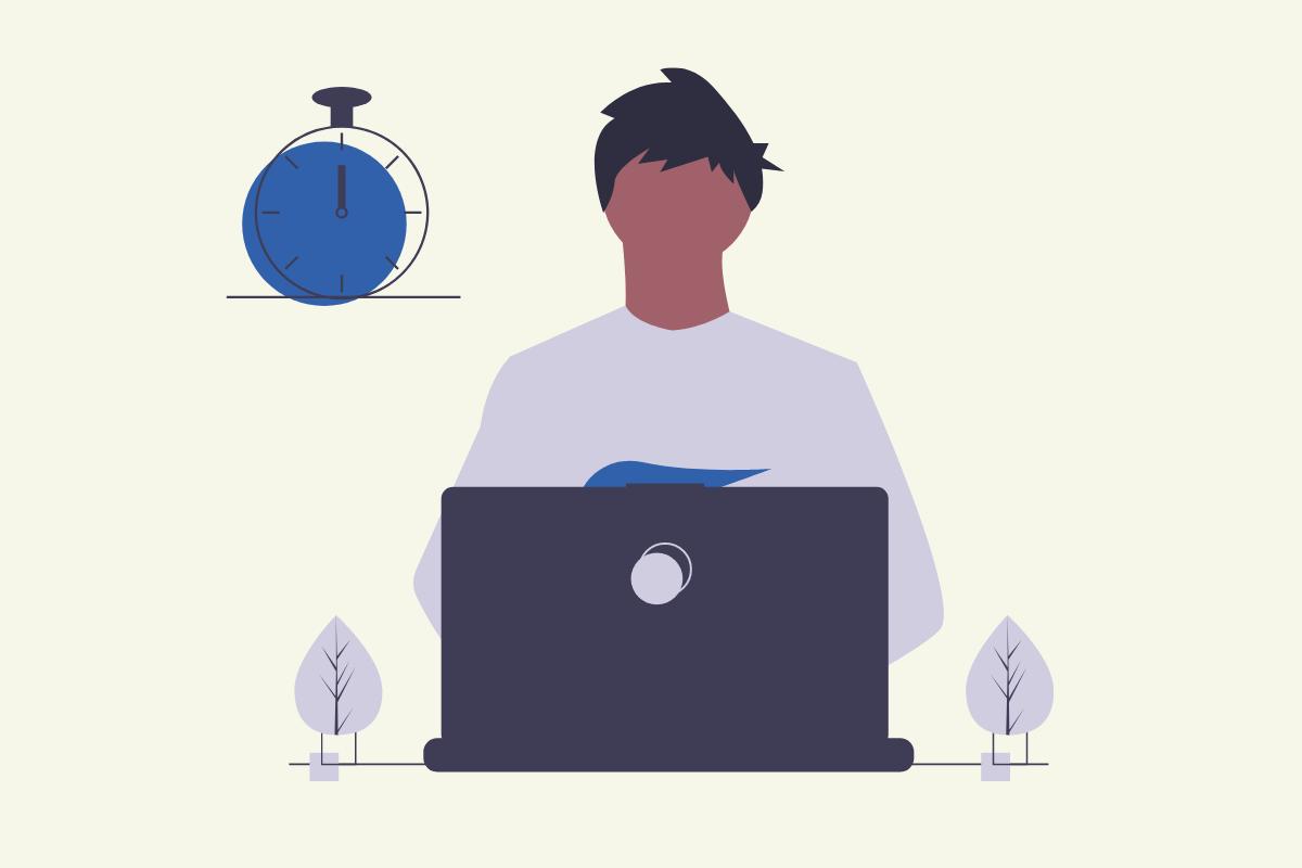 blog-time